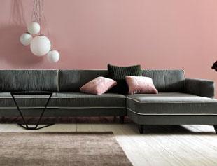 Europa Divani Design Srl.Products